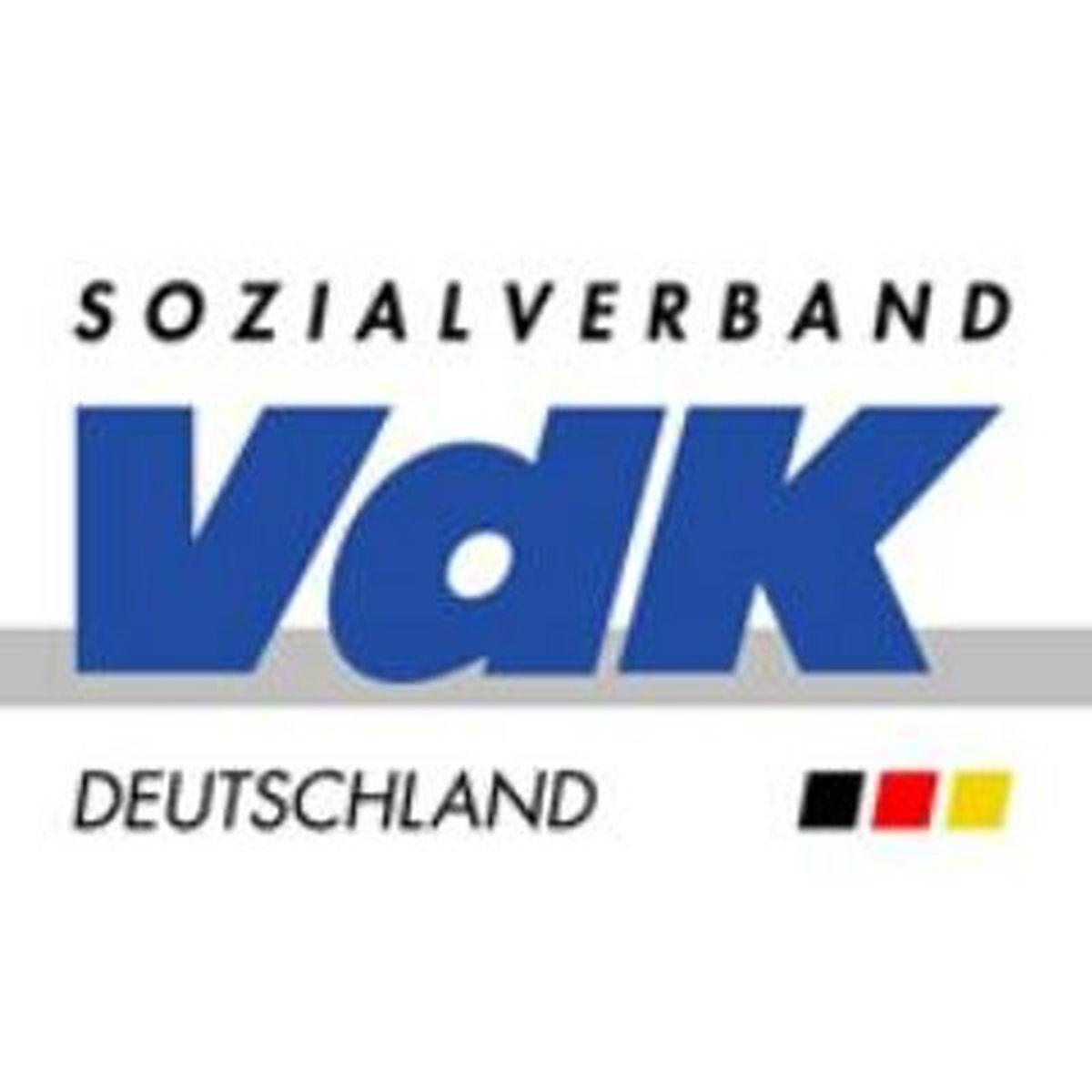 Dating app deutschland wie anschreiben