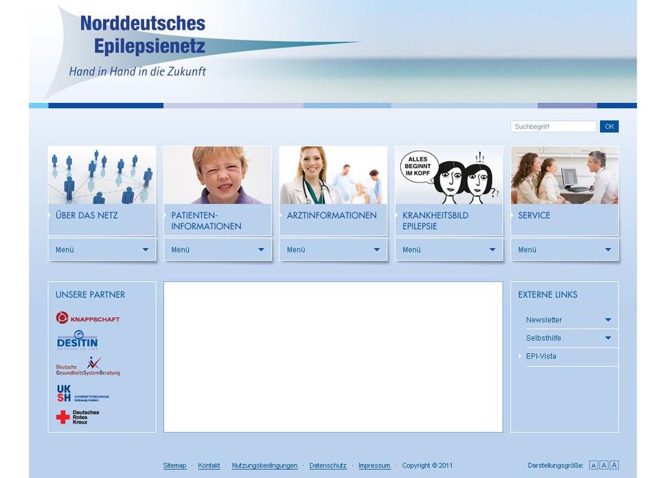 Atemberaubend Website Vertragsvorlage Bilder ...
