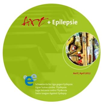 epikurier dvd art epilepsie. Black Bedroom Furniture Sets. Home Design Ideas